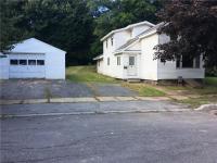 22 West 10th Street, Oswego City, NY 13126