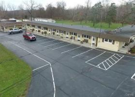 5418 State Route 104, Scriba, NY 13126