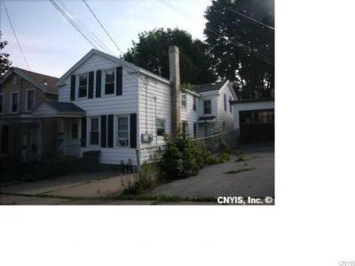 Photo of 91 6th Street East, Oswego City, NY 13126