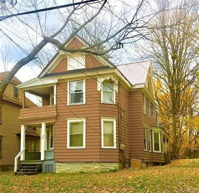 Photo of 453 Westcott Street, Syracuse, NY 13210