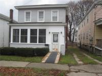 83 East 5th Street, Oswego City, NY 13126