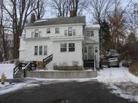 78 Chedell Place, Auburn, NY 13021