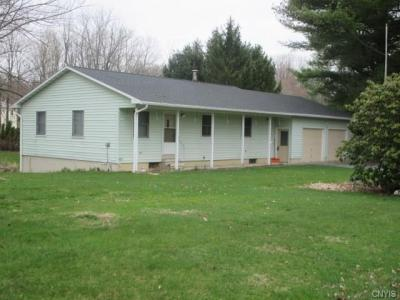 Photo of 13810 Short Cut Rd., Sterling, NY 13156