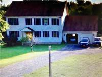 63 Klocks Corners Road, Scriba, NY 13126