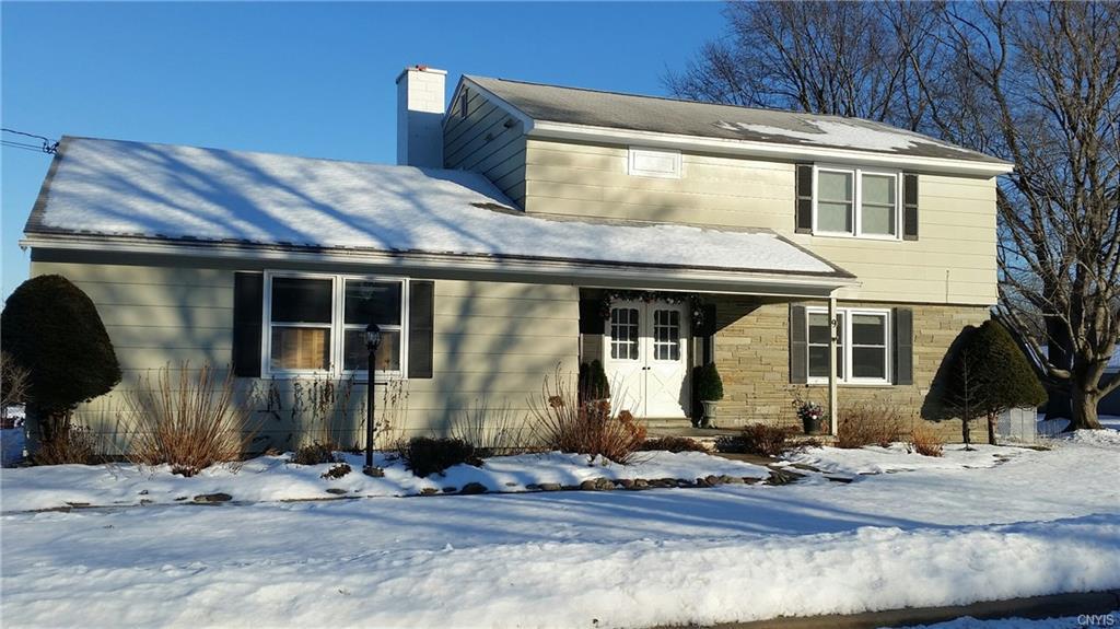 Fulton County Ny Property Search