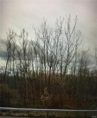 Photo of 1267 Cold Springs Road, Salina, NY 13088
