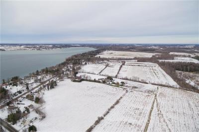 Photo of 3064 Lake Road East, Skaneateles, NY 13152
