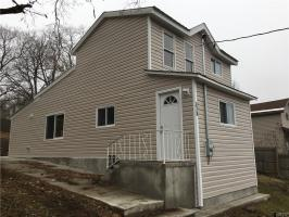 278 Duer Street, Oswego City, NY 13126