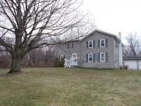 1141 County Route 20, Oswego Town, NY 13126