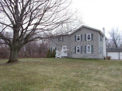 Photo of 1141 County Route 20, Oswego Town, NY 13126