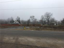 7008-7012 State Route 104, Oswego Town, NY 13126