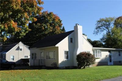 Photo of 29 Woodlawn Place, Kirkland, NY 13323
