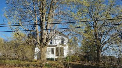 Photo of 91 Oswego Street, Hannibal, NY 13074