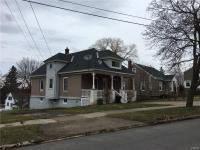 143 Niagara Street, Oswego City, NY 13126