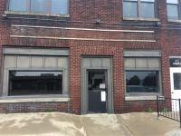 21 West Seneca Street, Oswego City, NY 13126