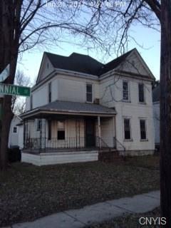 2739 Centennial Street, Brutus, NY 13166
