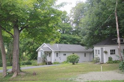 Photo of 16239 Irwin Road, Sterling, NY 13126