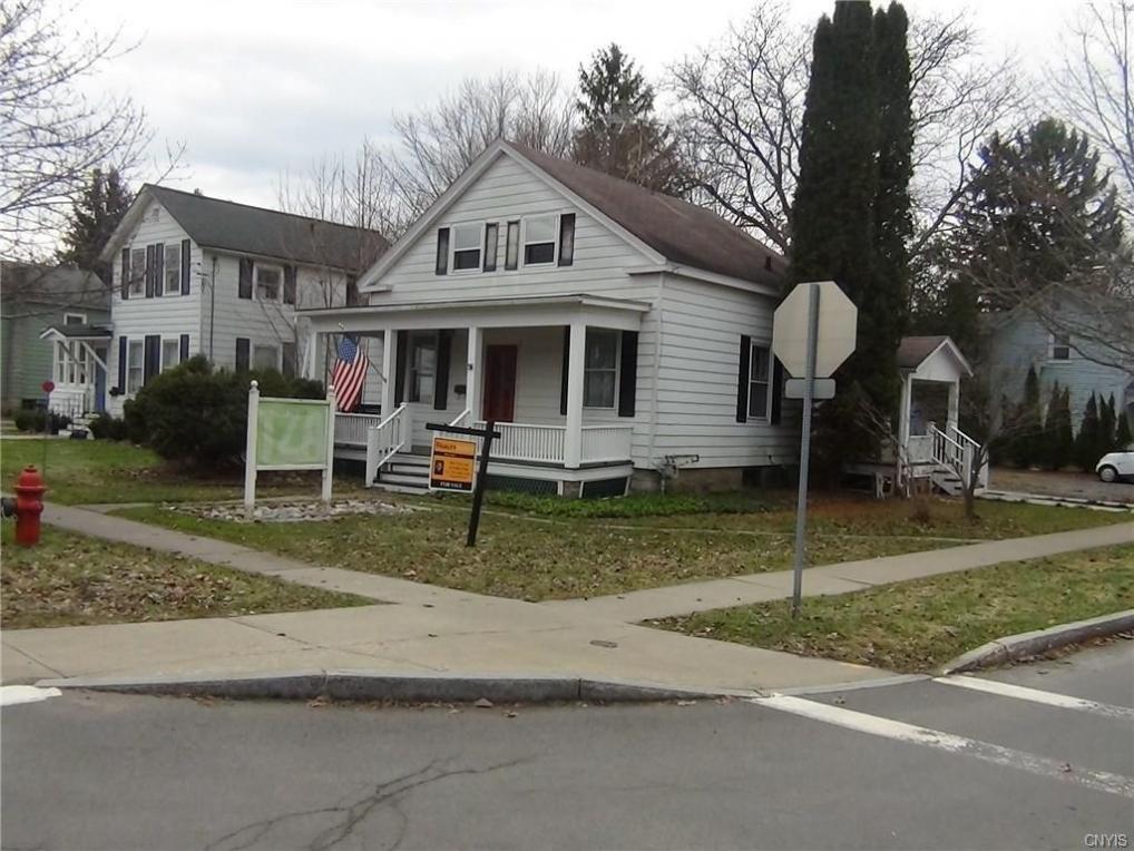 51 Fennell Street, Skaneateles, NY 13152
