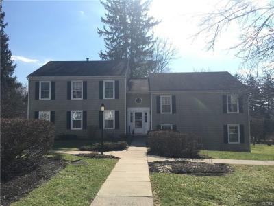 Photo of 43 State Street #1a, Skaneateles, NY 13152