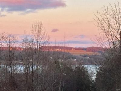 Photo of 2508 Lake Road West, Skaneateles, NY 13152