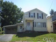 56 Tallman Street, Oswego City, NY 13126