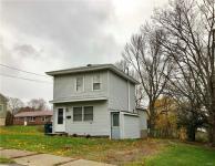 89 Varick Street, Oswego City, NY 13126