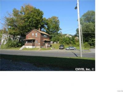 Photo of 401 South 2nd Street, Fulton, NY 13069