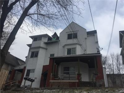 Photo of 609 Walnut Avenue, Syracuse, NY 13210