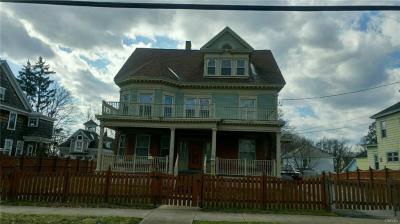 Photo of 410 South 4th Street, Fulton, NY 13069