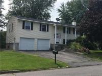 36 N Pollard Dr, Fulton, NY 13069