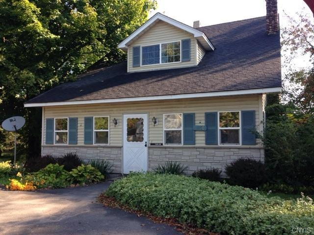 1740 State Route 48, Granby, NY 13069