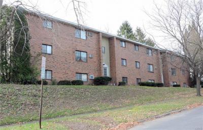 Photo of 1421 Hawley Avenue & Winton Street, Syracuse, NY 13203