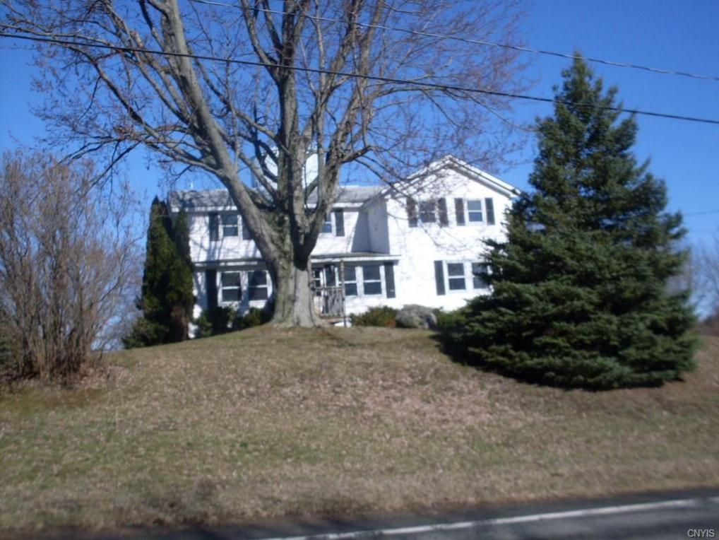 751 West Main Street, Sterling, NY 13156