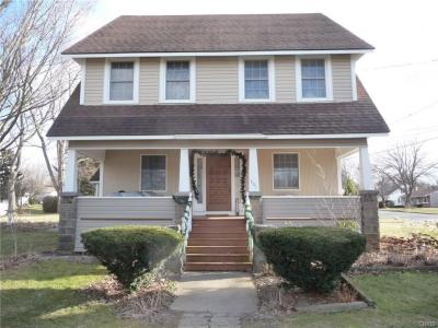 Photo of 301 2nd Street, Lenox, NY 13032