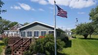 2474 Ponds Shore Drive, Cape Vincent, NY 13618