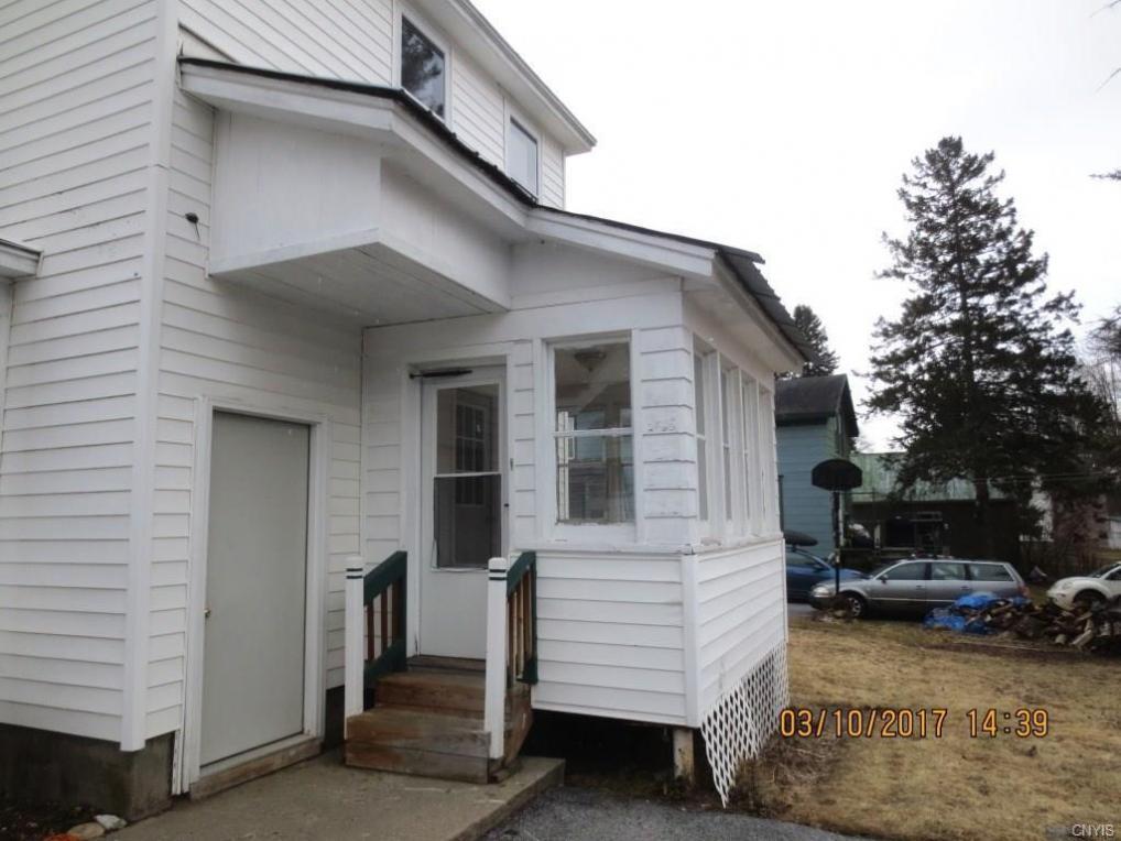 418 James Street South, Wilna, NY 13619