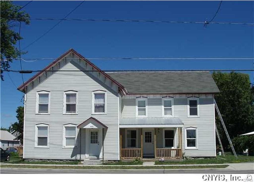 8635 Nys Route 12e, Lyme, NY 13693