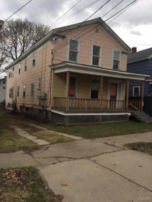 Photo of 85 5th Street East, Oswego City, NY 13126