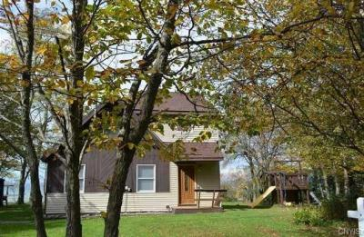 Photo of 16203 Ontario Shores Drive, Sterling, NY 13156
