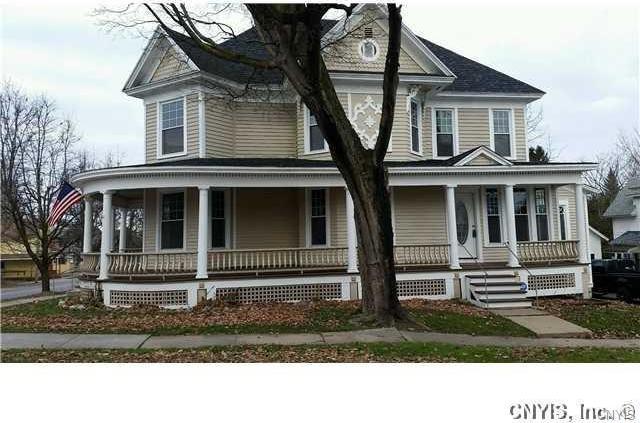 204 North School Street, Wilna, NY 13619