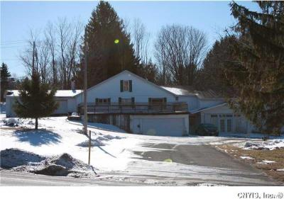 Photo of 14 Martin Street, Champion, NY 13619