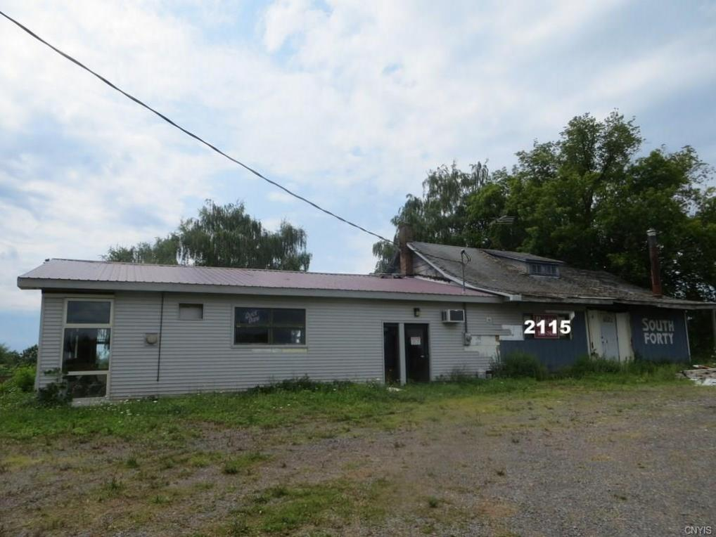 2115 State Route 104a, Sterling, NY 13156