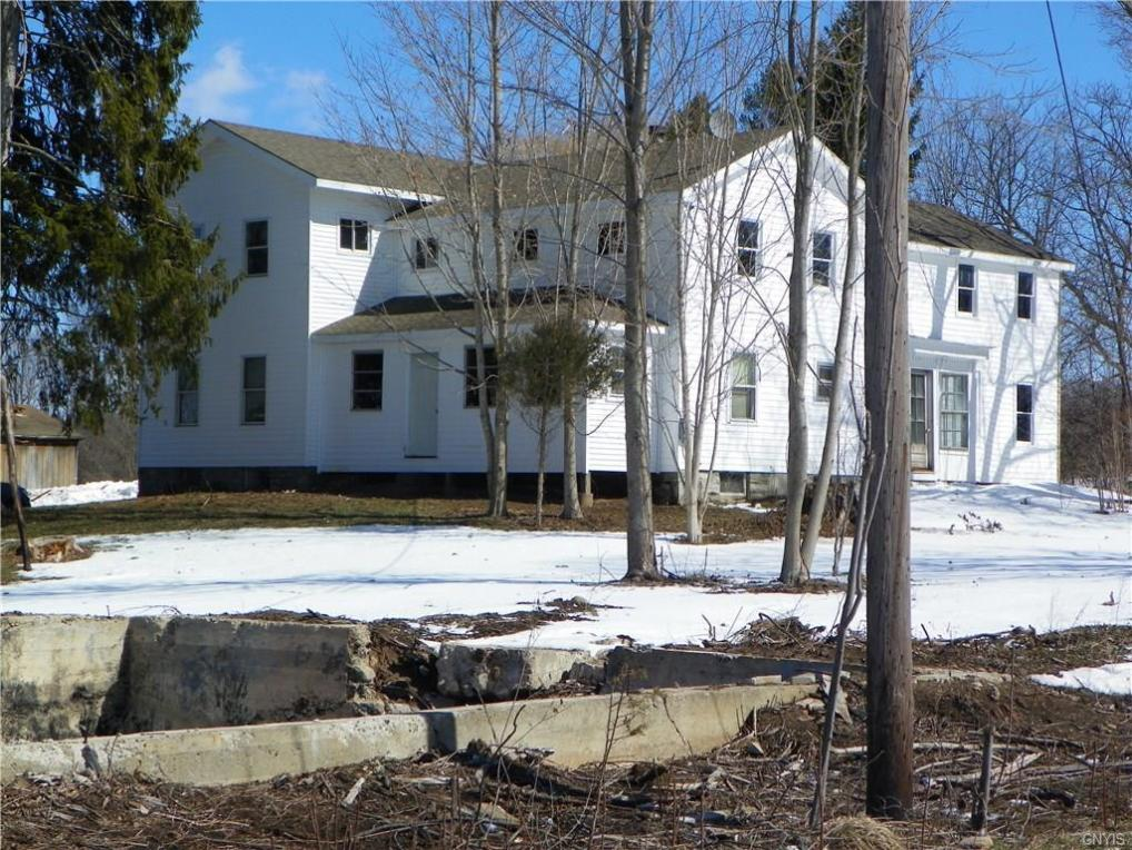 11058 State Route 38, Conquest, NY 13033