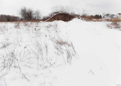 Lot #70 Country Club Drive, Whitestown, NY 13417