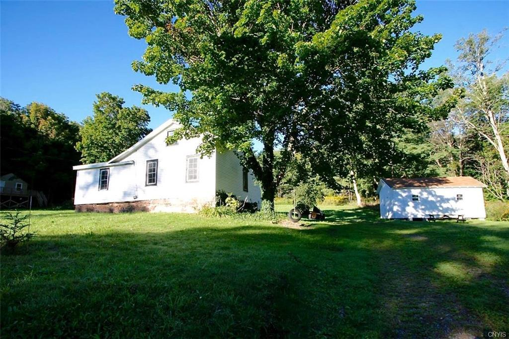8214 State Route 104, Oswego Town, NY 13126
