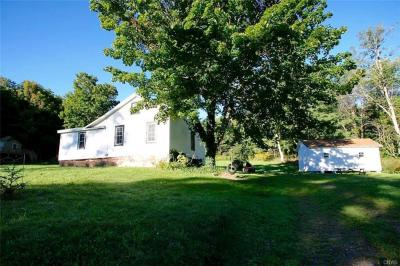 Photo of 8214 State Route 104, Oswego Town, NY 13126
