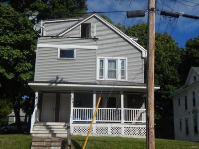 Photo of 103 Trinity Place, Syracuse, NY 13210