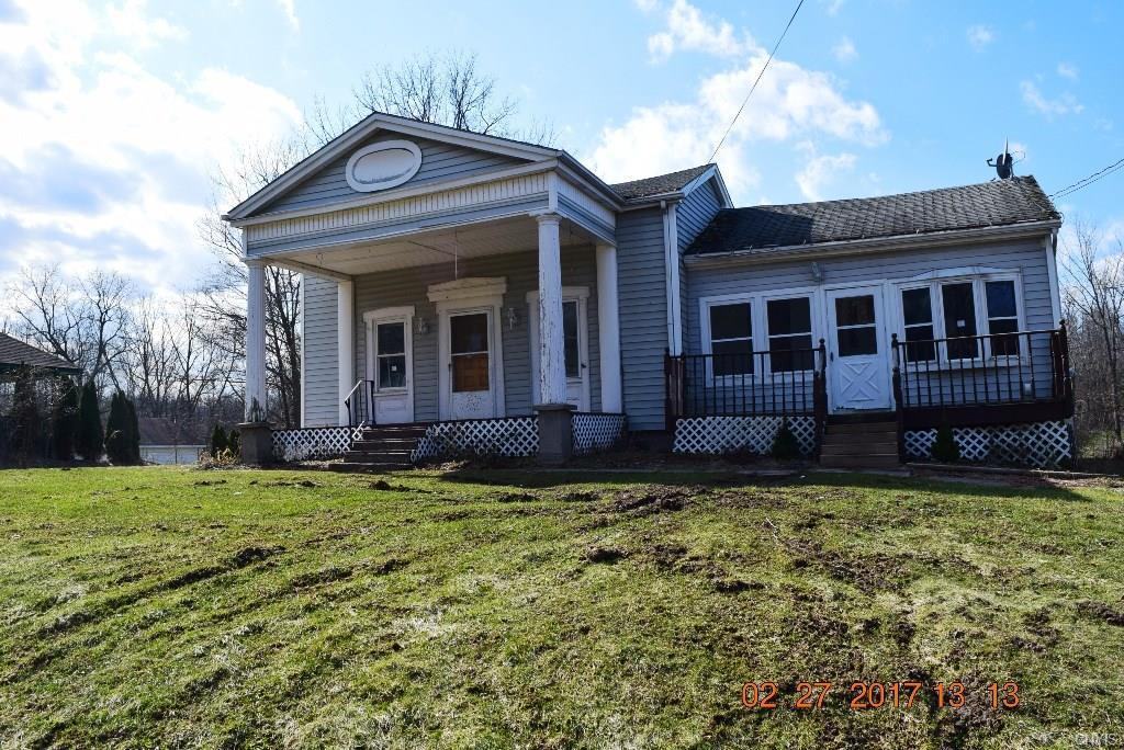 1307 State Route 104a, Sterling, NY 13156