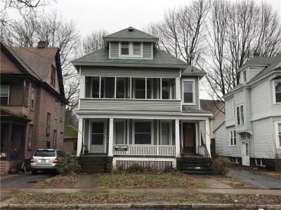Photo of 602 Westcott Street, Syracuse, NY 13210