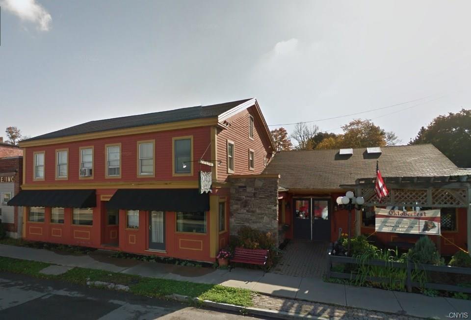8924 North Seneca Street, Brutus, NY 13166